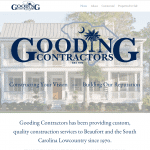 Gooding-Contractors-New-Website