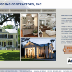 Gooding-Contractors-Old-Website