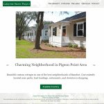 Lafayette-street-project-website