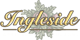 ingleside-assisted-living-logo