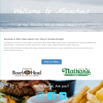 munchies-shoppe-website-after-update