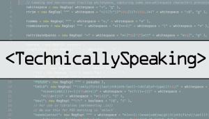 Technically-Speaking-Implexa-Solutions